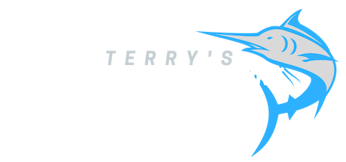 Terry's Seaworthy Marine Supply